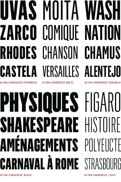 Tungsten black font free download / rapidly-behind. Ga.