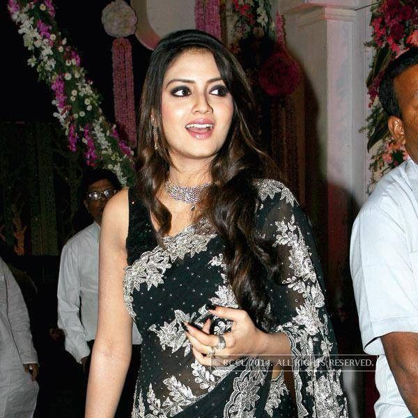 My Wife Nusrat Jahan Pinterest Kolkata Reception