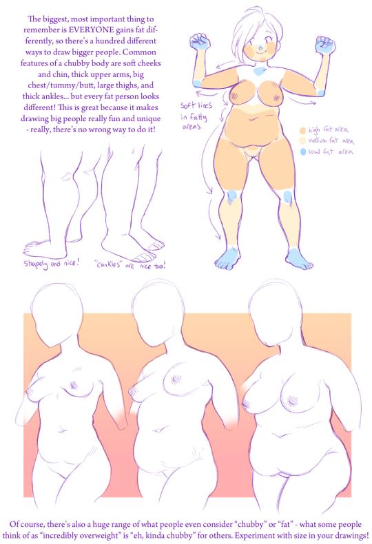 Schoolgirl Flaunts Her Curves