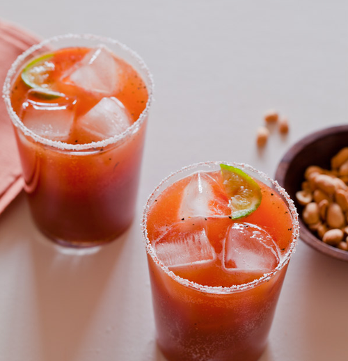 http://ofakind.com/articles/4487-Emerging-Thing-of-the-Week-Micheladas