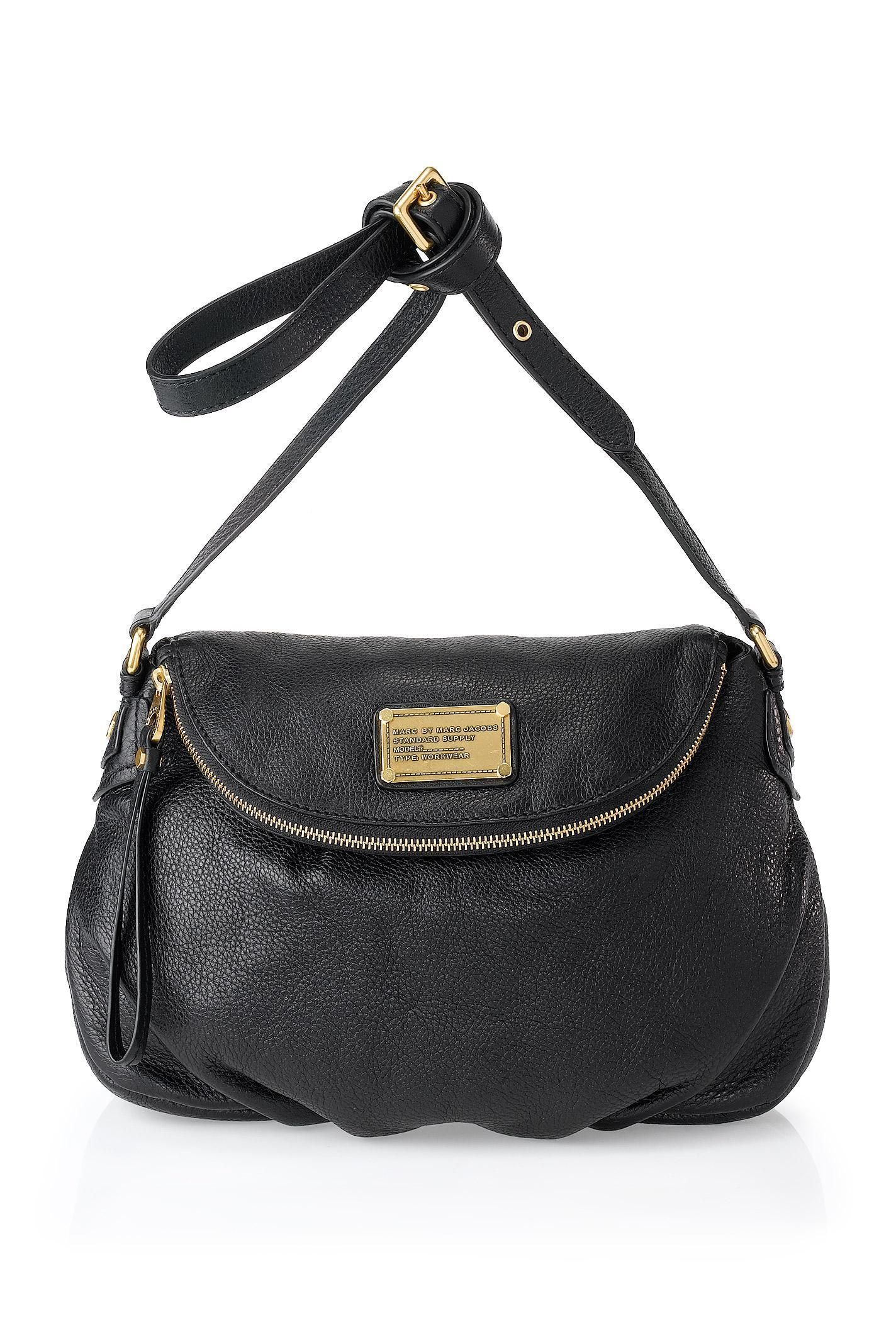 be337d7a4f27 Classic Q Natasha. Classic Q Natasha Leather Handbags