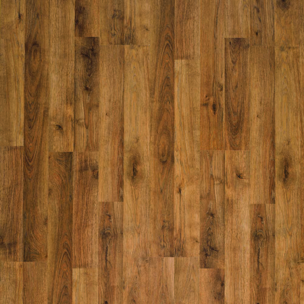 Lake Crest Oak 10mm No Underlayment Attached Laminate Flooring Oak Laminate Flooring Pergo Laminate Flooring