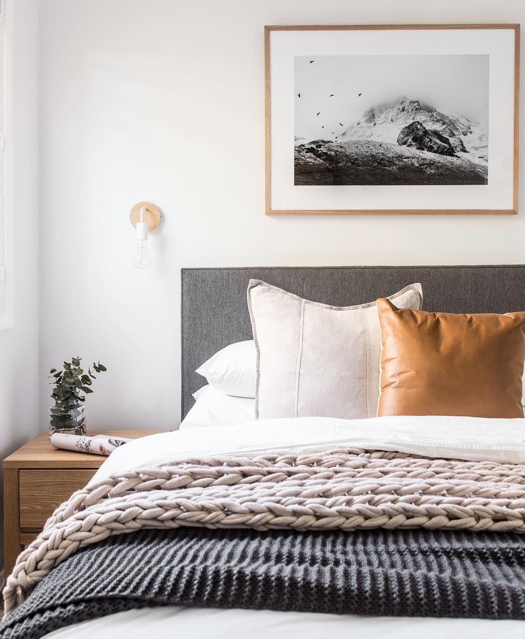 Design My Own Bedroom: Boutique Accomodation Packages! Please Get In Touch If You