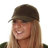 Barbour Wax Sports Cap Olive  3a5926749e9