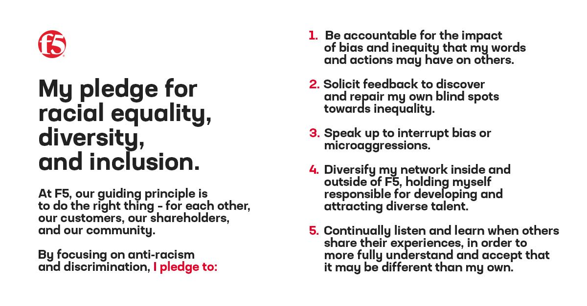 Equity Pledge Equality Diversity And Inclusion Equality And Diversity Racial Equality
