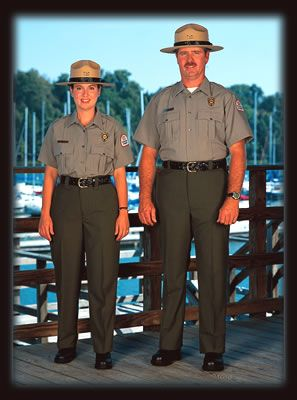 The forest service has evolved into a 30,000 employee agency that manages the national forests for a number of multiple uses, including recreation, timber,. Park Ranger Uniform Park Ranger Forest Ranger Ranger