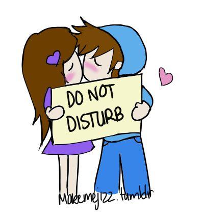 Cute Love Drawings Boy Cute Drawing Girl Hearts Love