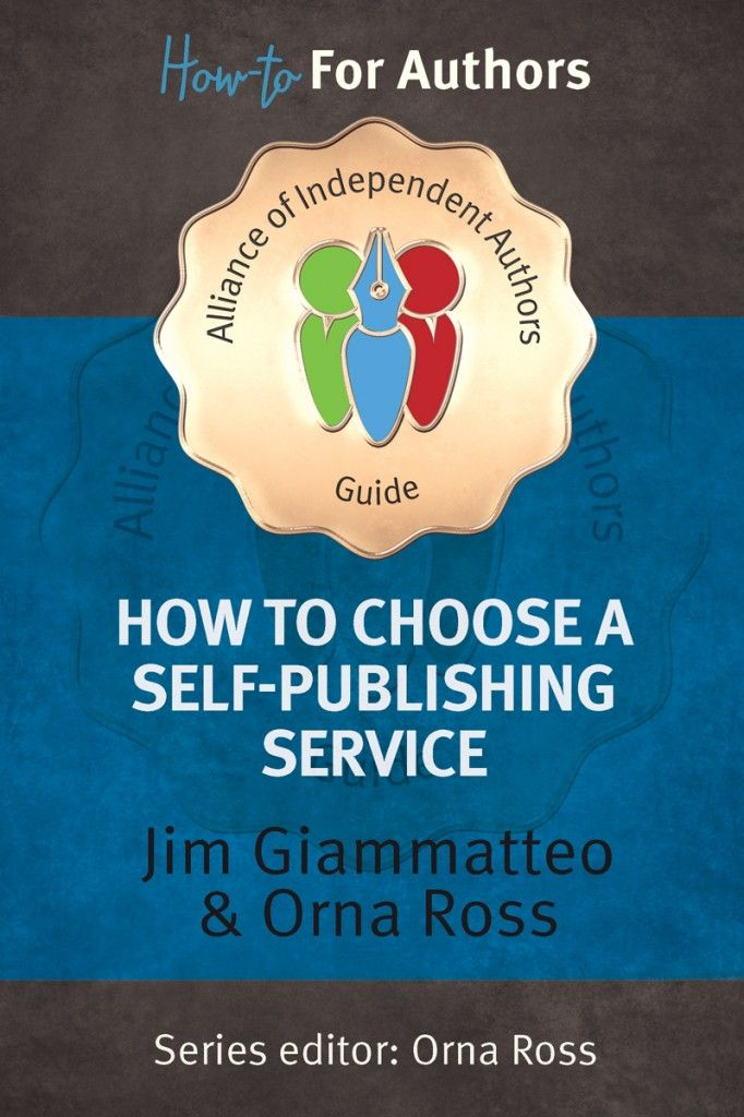 What\u0027s the Best Print on Demand Service for Self-published
