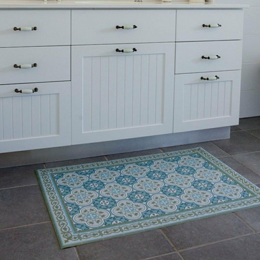 Kitchwn mat ! NOW On 15% SALE in our Etsy Shop !! Enjoy ...
