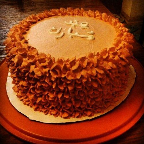 Download Cake Eid Al-Fitr Food - 492b0641b2ddf48fa32cbd3f0ab5bcb9  Gallery_75639 .jpg