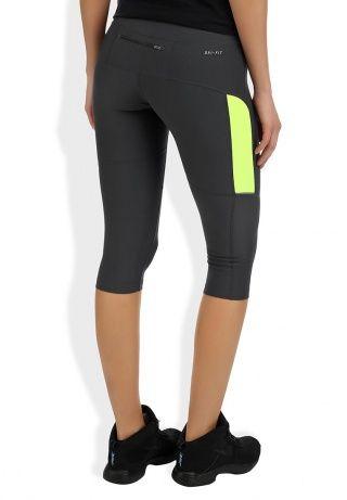 Капри Nike, купить за 1 790руб. в интернет магазине!