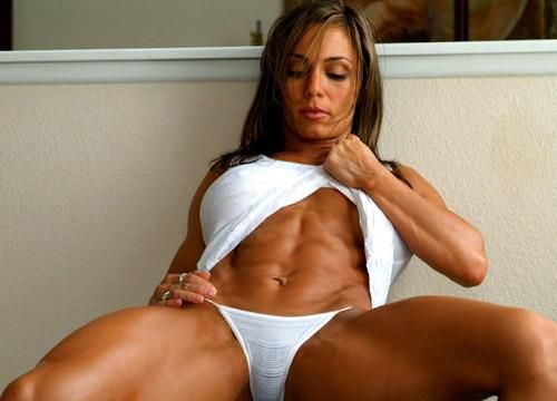 Sex bisexual muscle free photos