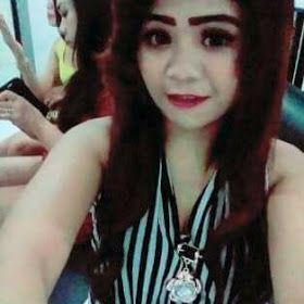 Vindha Janda Surabaya