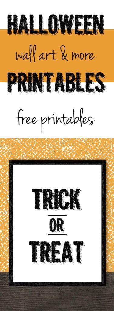 explore these ideas and more halloween trick or treat free