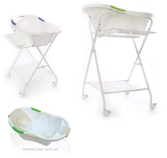 Baby Bath Stand With Images Baby Bath Tub Bath Seats Baby