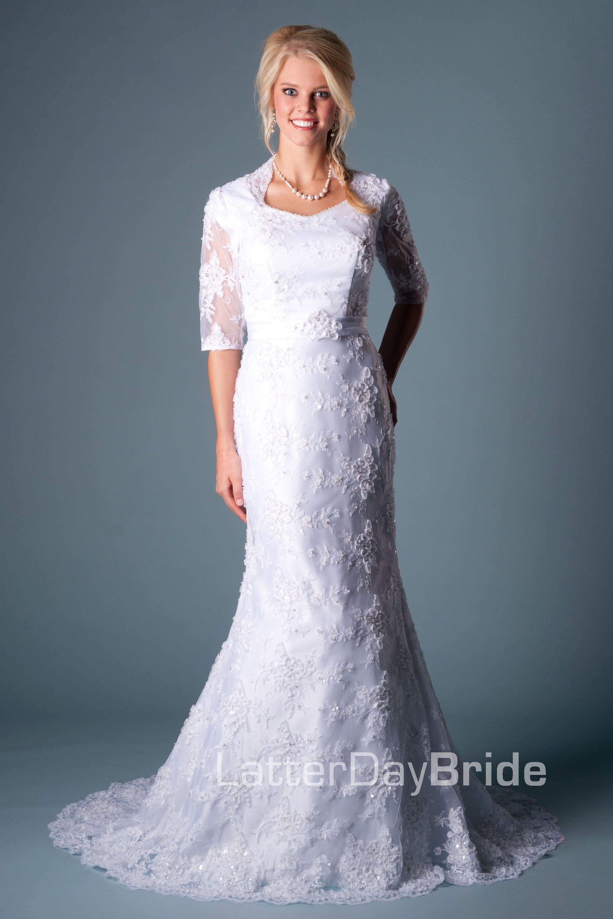 Gateway Bridal/Asbury   September 2nd!   Pinterest   Vestidos de ...