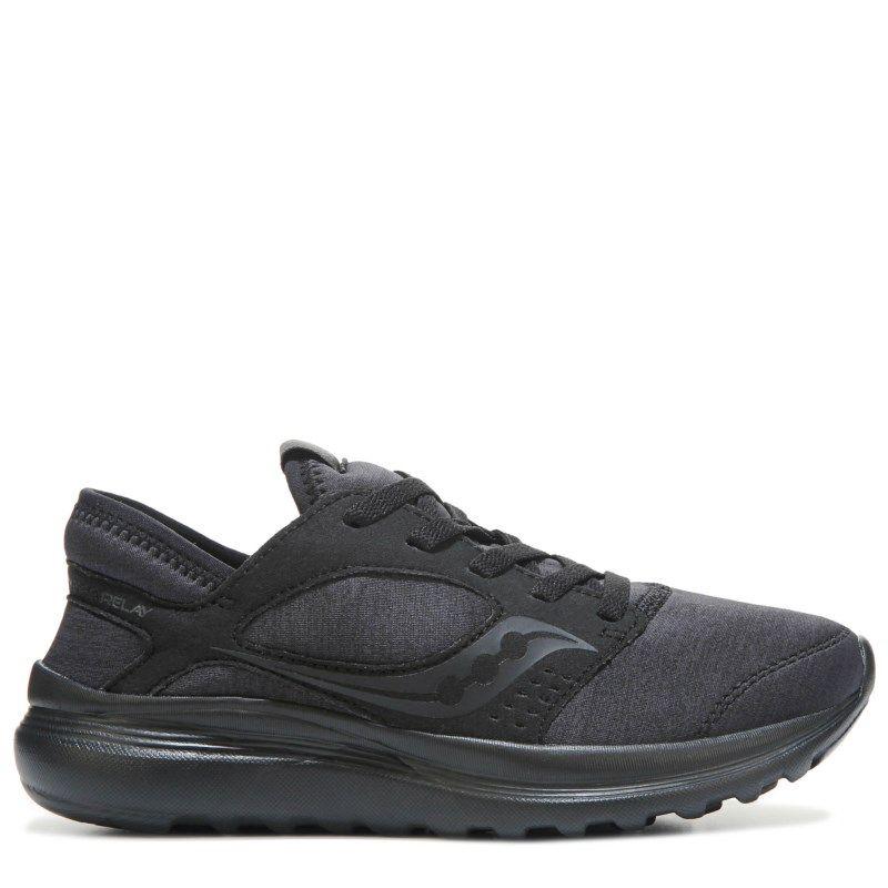 fa85a5ccb1 Women's Kineta Relay Memory Foam Running Shoe | Products | Shoes ...