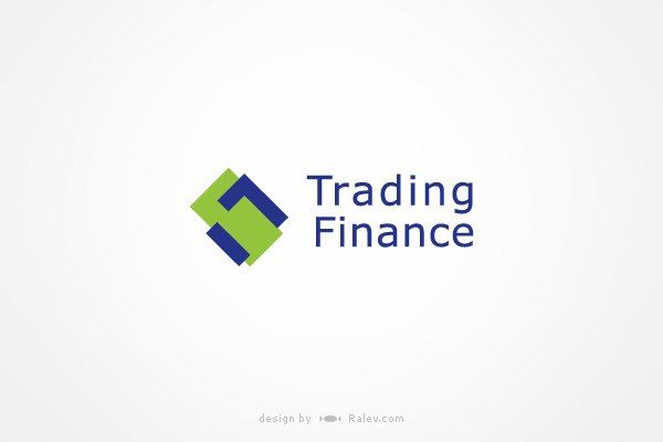 10 Money-Making Financial Logo Designs(이미지 포함) | 로고 아이디어 ...