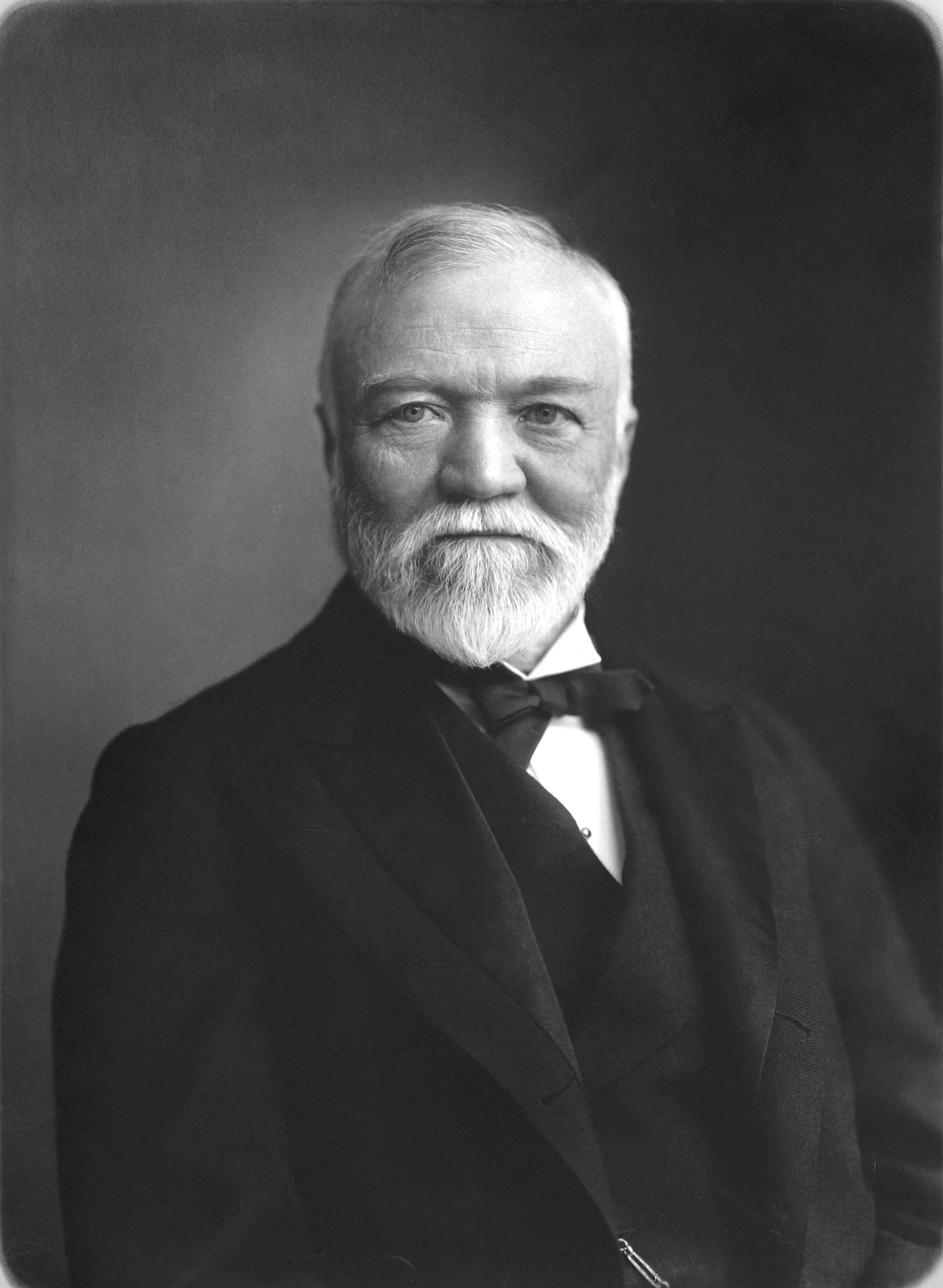 best images about andrew carnegie mansions 17 best images about andrew carnegie mansions libraries and entrepreneur