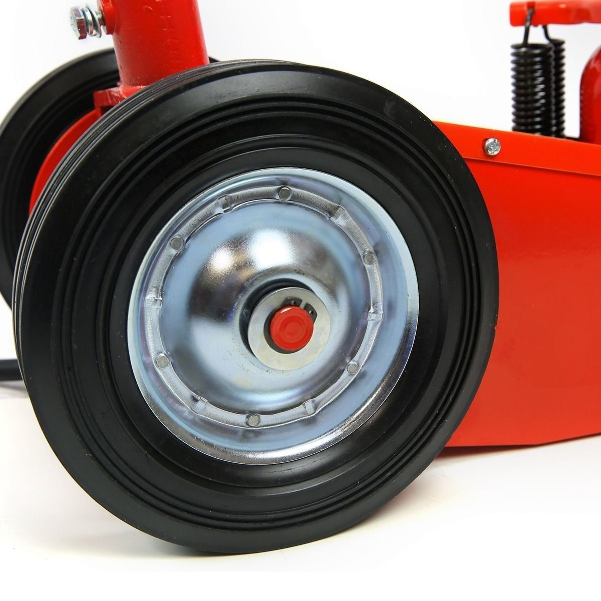 Floor Jack Wheels Parts Flooring Ideas And Inspiration