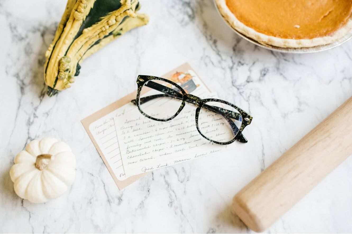 Why I Will Never Buy Expensive Reading Glasses Again