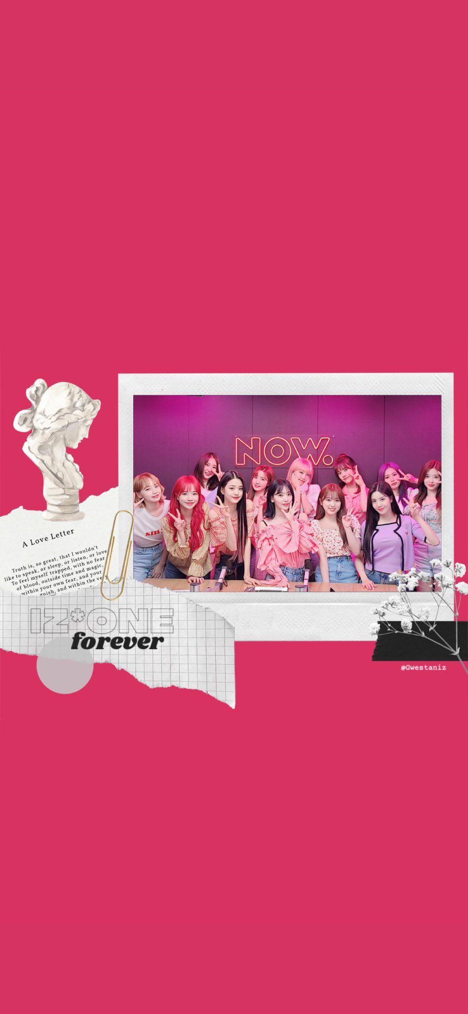 Twitter In 2020 Kpop Wallpaper Wallpaper Please Wallpaper