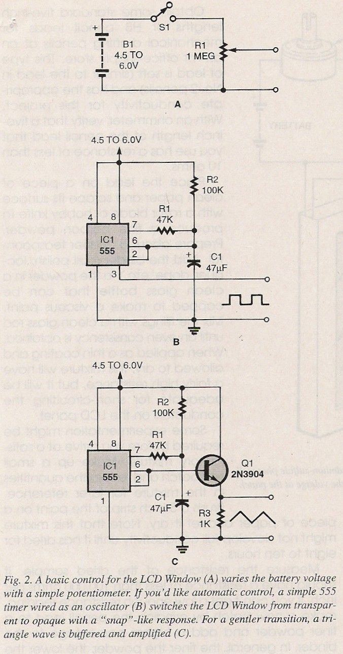 Pnp And Npn Darlington Pair Transistor Amplifier Circuits Related Keywords Suggestions Electronic Circuit Electronics Och Projects