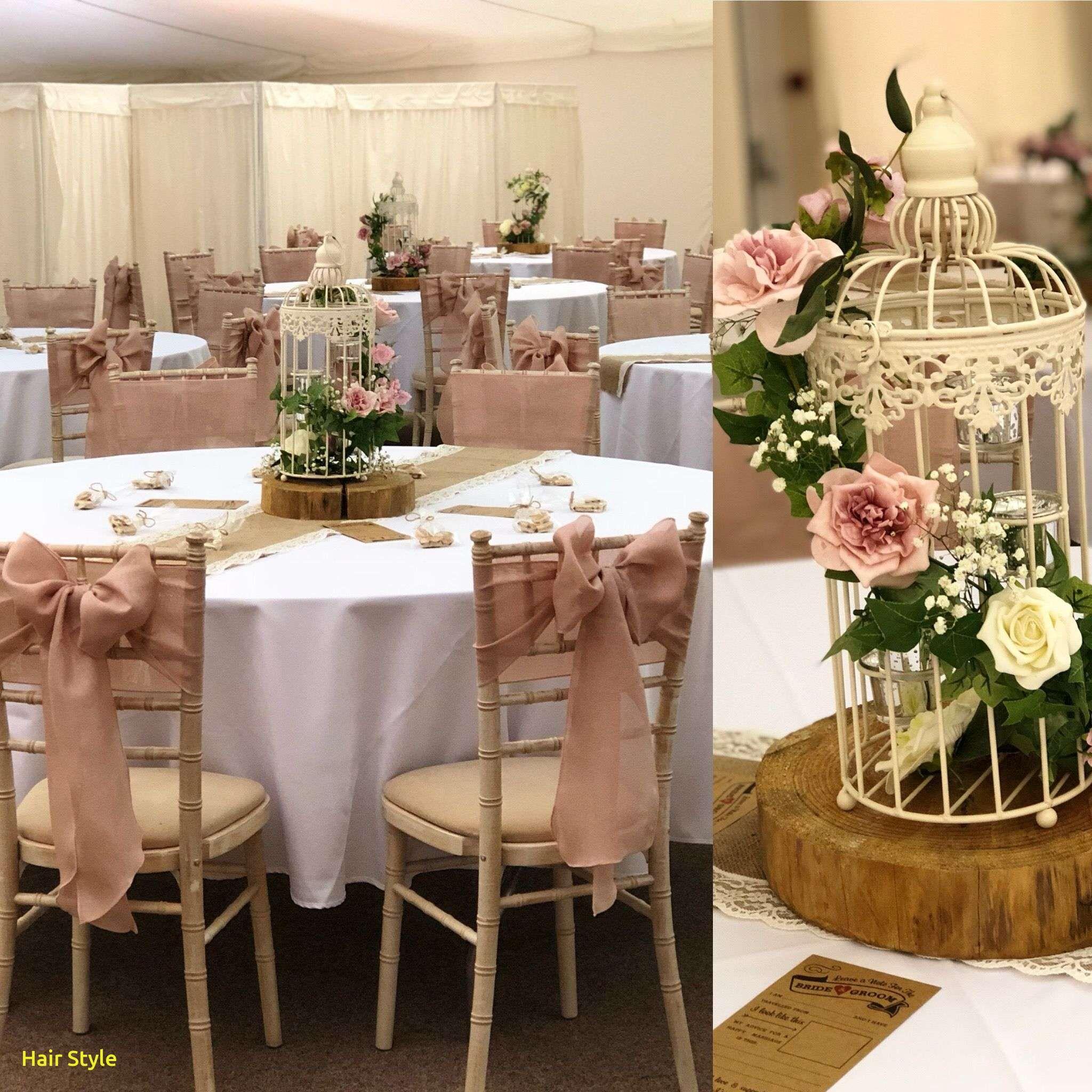 Luxus Durchschnittliche Kosten Fur Stuhlhussen Fur Hochzeiten Stuhlhussen Hochzeit Stuhlbezuge