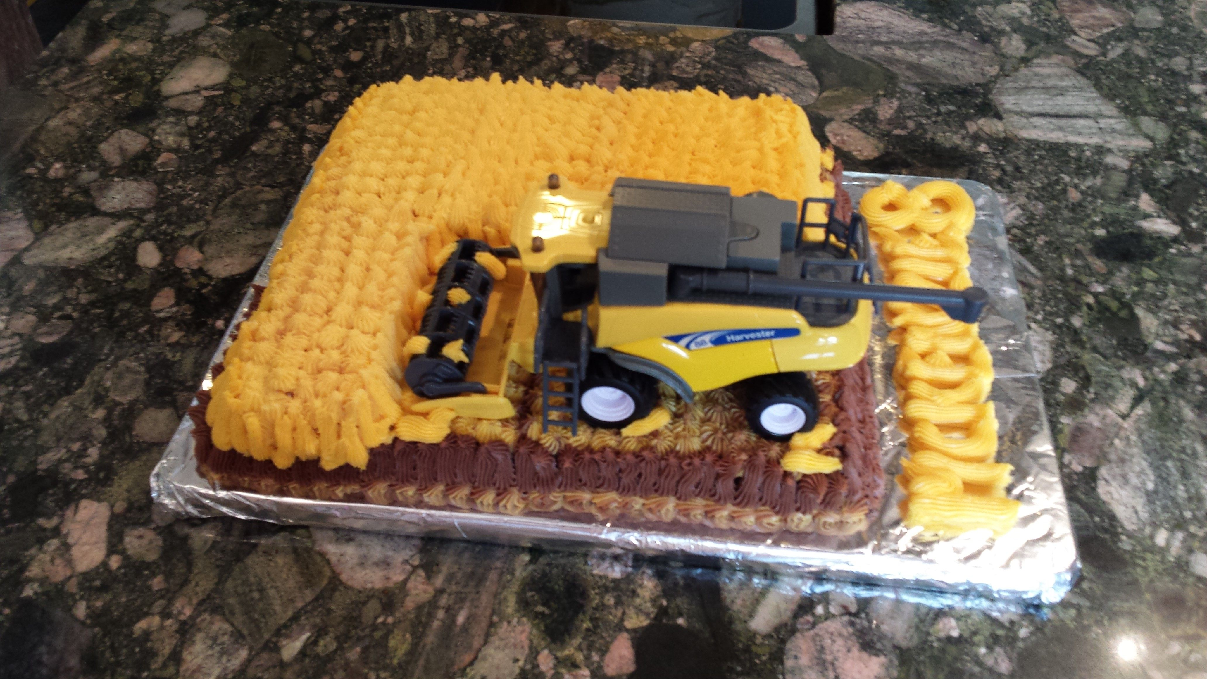 my little pony cake decorating ideas.htm combine harvester cake my birthday cake makes in 2019 my  combine harvester cake my birthday