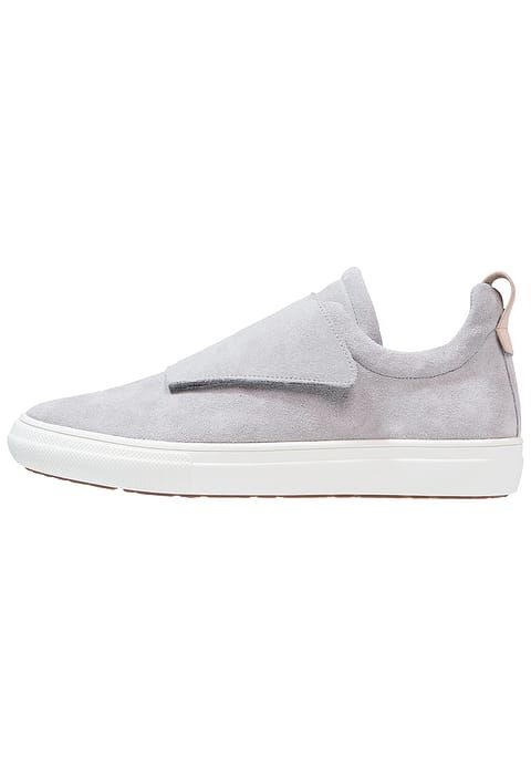ALDO FORSIVO - Trainers - grey for £39.99 (20/11/17) with ...
