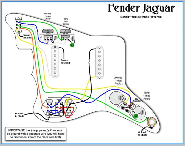 diagram] fender scn pickup wiring diagram full version hd quality wiring  diagram - dinghywiringpdf.evalinka.fr  evalinka