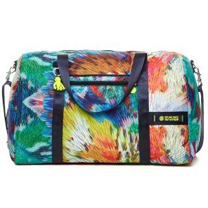 9259b1dcaf5 Sale Price: $82.99 (Regular Price: $119 Itska Duffle Bag - Kipling UCLICK  SHIPPING: (0.5kg) fr $9
