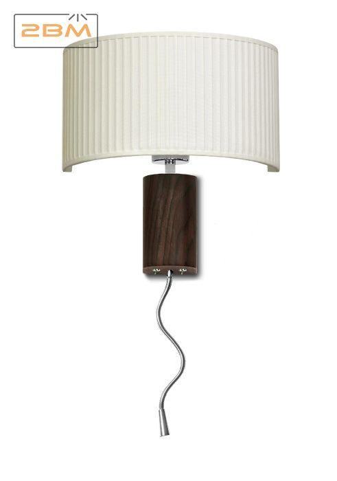 Kinkiet NODO fornir LED - 720zl