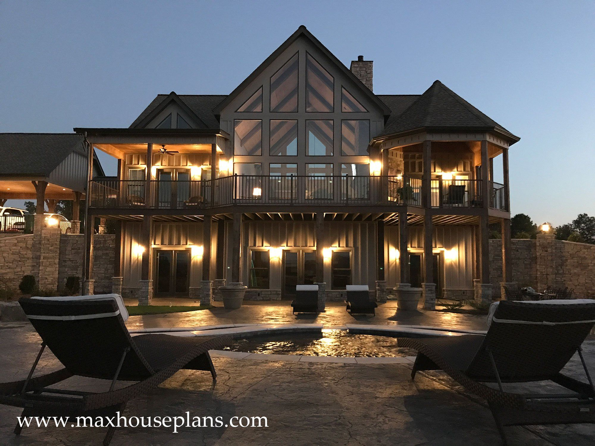 100+ Best House Plans images | house plans, house, lake house plans