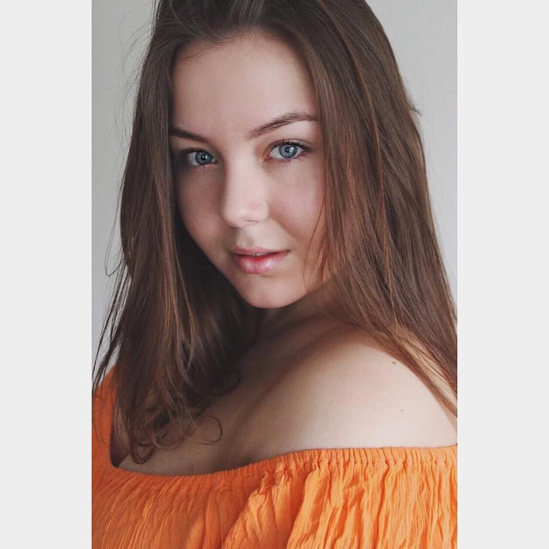 Nina Swiss