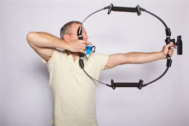 12 Gadgets We're Lusting Over Right Now - http://idlelive.com/2013/12-gadgets-were-lusting-over-right-now/