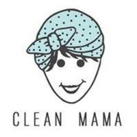Becky   Clean Mama