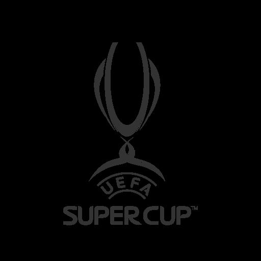 Supercup: Download UEFA Super Cup Vector Logo (.EPS + .AI) Free
