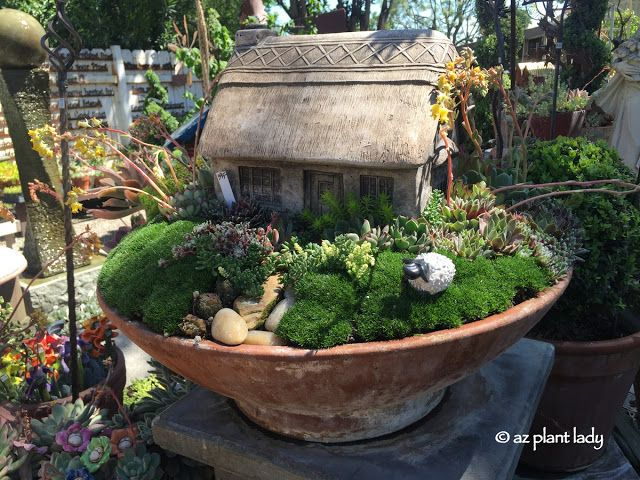 Miniature Garden Furniture Wholesale Miniature garden furniture wholesale garden inspiration the pority of fairy or miniature gardens is evident with whole workwithnaturefo