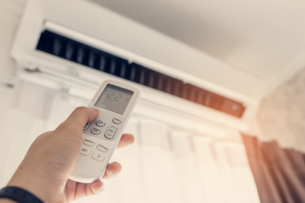 Is It Possible to Combine Heating and Cooling Systems