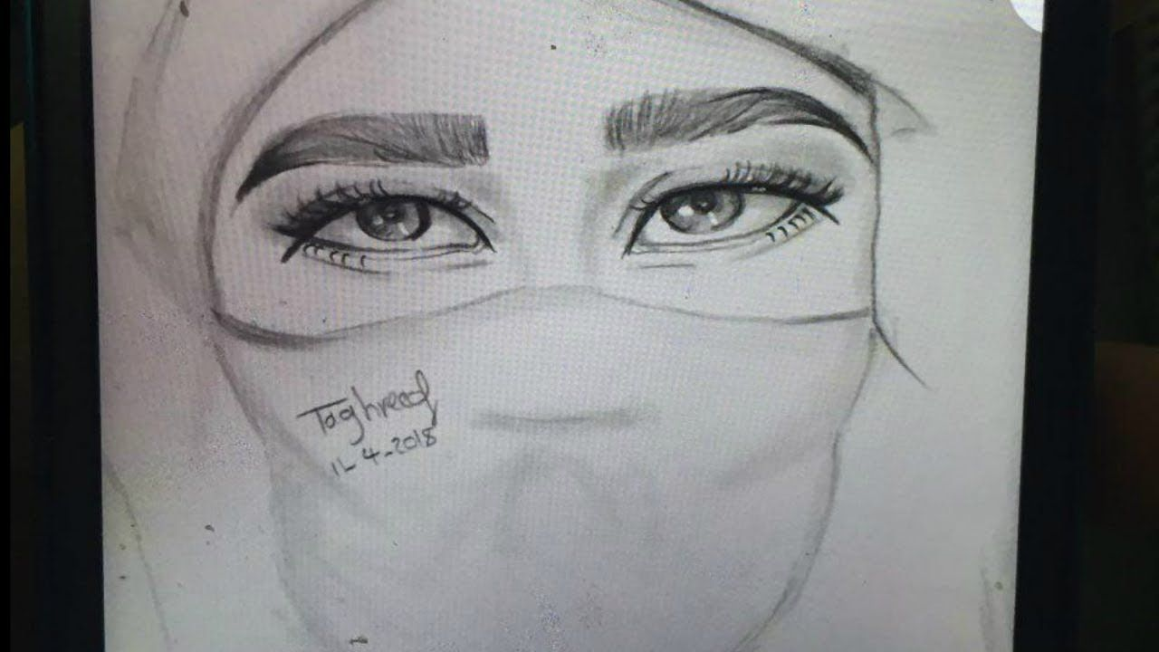 How To Draw Beautiful Eyes For Beginners Drawings Beautiful Eyes Drawing Lessons