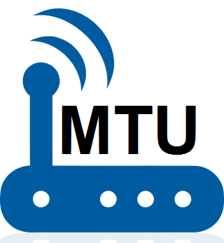 شرح تعديل Mtu للراوتر Gaming Logos Allianz Logo Nintendo Wii Logo