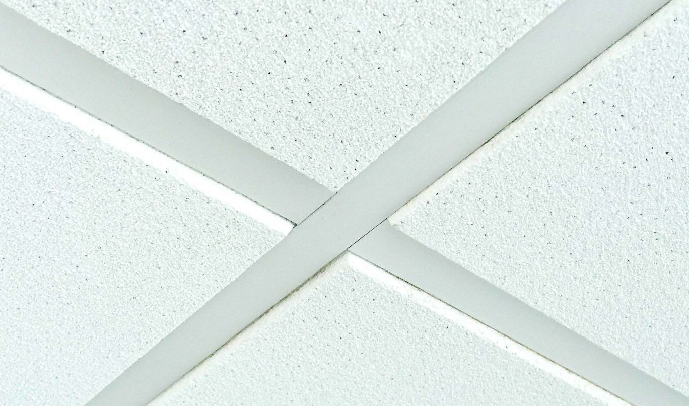 Armstrong Dune Humiguard Ceiling Tiles Http
