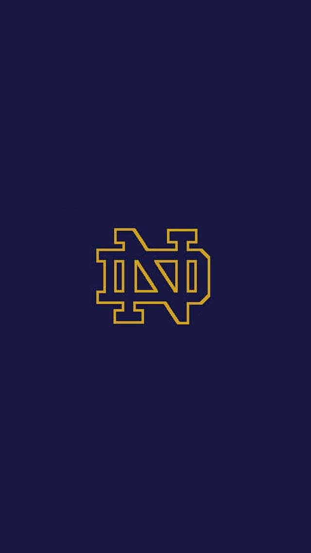 Notre Dame Cathedral Flying Buttresses Wallpaper 1024 768 Notre Dame Screen Wal Notre Dame Wallpaper Notre Dame Fighting Irish Football Notre Dame University