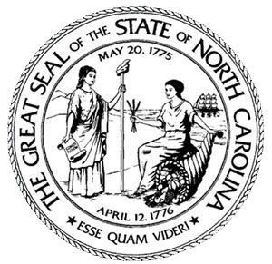 Idaho State Seal Idaho State Seal Images With Images Flag