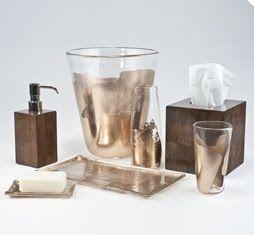 ann sacks t davlin bathroom accessories