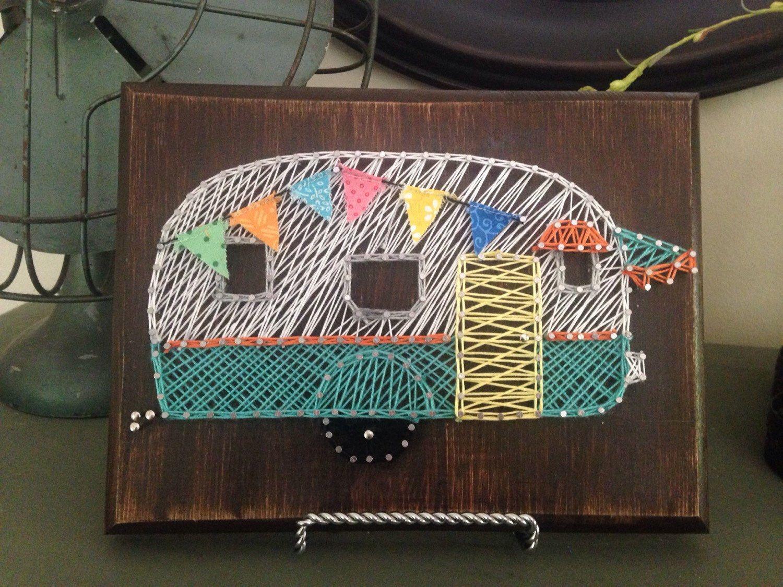 yarn art color garden : 25 Best Ideas About Pin Art String On Pinterest String Art Patterns String Art Tutorials And String Art