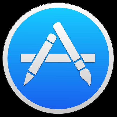 download telegram for mac 10.10.5