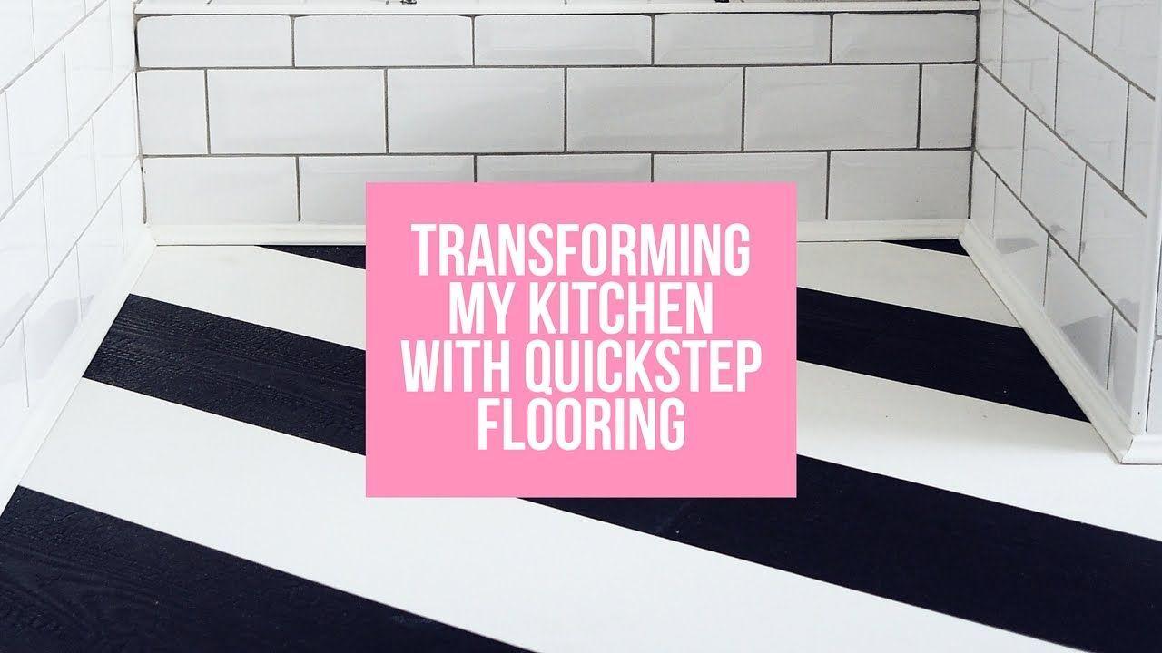 Incredible tricks white flooring open concept flooring ideas gray white flooring door travertine flooring bedroom herringbone flooring karndean