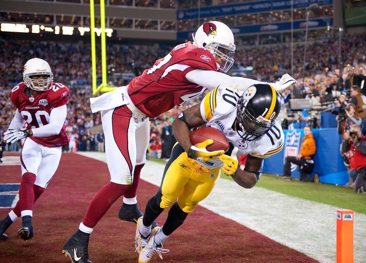Si S 100 Best Super Bowl Photos Steelers Pittsburg Steelers Steelers Football